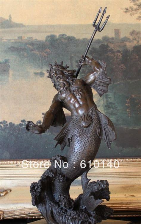 Grec Dieu Statues-Achetez des lots à Petit Prix Grec Dieu ...