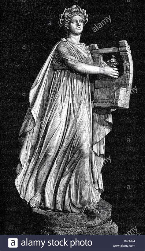 Greek God Statue Stock Photos & Greek God Statue Stock ...