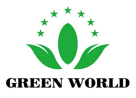 Green Health Pro: How To Become A Green World Distributor