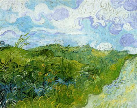 Green Wheat Fields | www.imgkid.com   The Image Kid Has It!