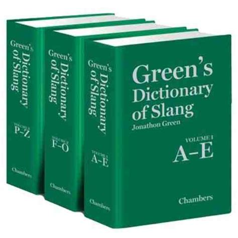 Green's Dictionary of Slang: Drunk - The Dabbler
