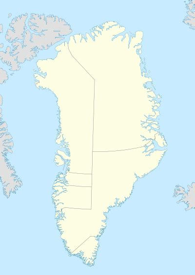 Grenlandia – Wikipedia, wolna encyklopedia