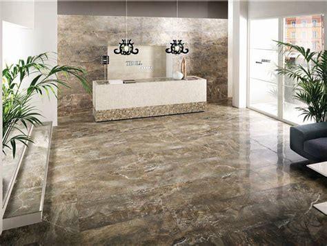 Gres imitacion marmol – Materiales de construcción para la ...