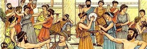 griegos.jpg (528×176) | Ocio en Grecia | Pinterest ...