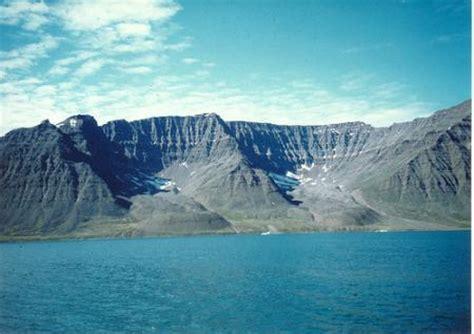 Groenlandia, isla para viajeros intrépidos   Groenlandia ...