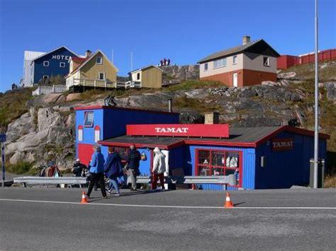 Groenlandia Por Descubrir | Tu guia de información ...
