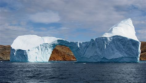 Groenlandia   Turismo   Taringa!