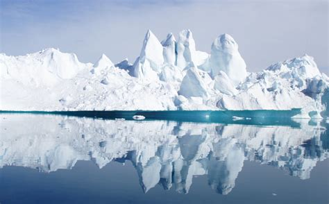 Groenlandia y las Islas Feroe  El sitio Web oficial de ...