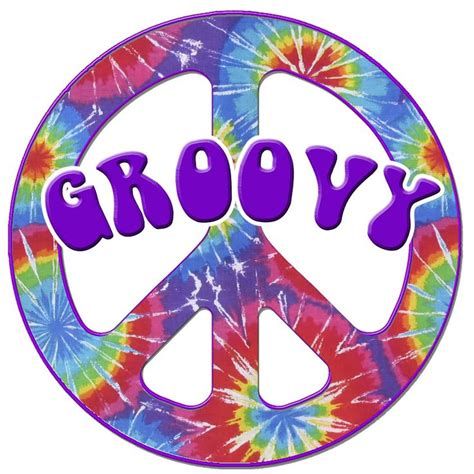 Groovy signs   Blast from the past   Pinterest   The 70s ...