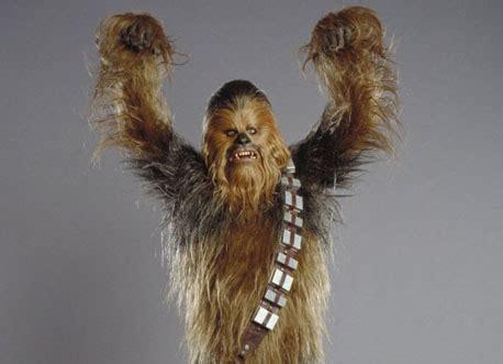 Groserías a lo Star Wars   Star Wars Fans España
