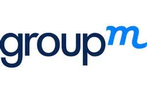 GroupM, presente en el ranking Las 100 mejores empresas ...