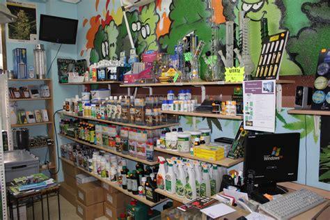 Grow Shop Archives   La Marihuana