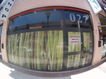 Grow Shops en Las Rozas, todos los grows en Las Rozas