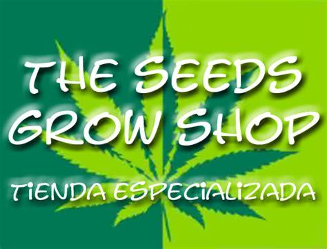 Grow Shops en Madrid, directorio de grow shops en la ...