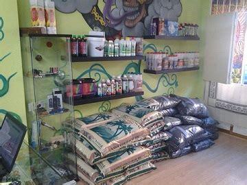 Grow Shops en San Fernando de Henares, todos los grows en ...