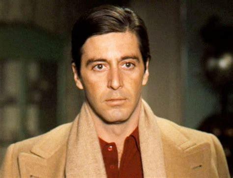 [GRUPO 3] Al Pacino en El Padrino II vs Joe Pesci en ...