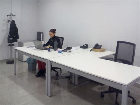 Grupo Andrómeda | Ofival Mobiliario de Oficina