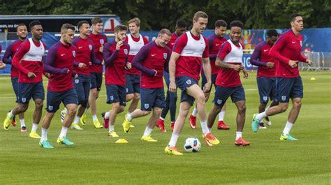Grupo B   Inglaterra: Los jugadores ingleses podrán votar ...