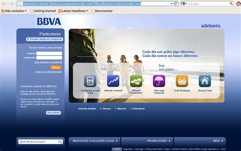 Grupo BBVA   Cuenta bloqueada | Trolas en la Red