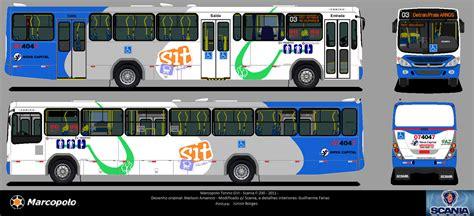 Grupo Borges de Ônibus