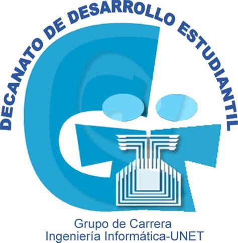 Grupo Carrera de Ingeniería Informática