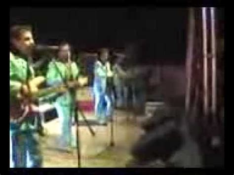 Grupo contagio la fiebre musical de mexico 2014 cumbia mar ...