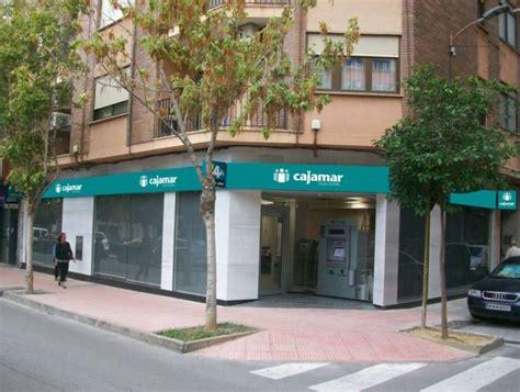 Grupo Cooperativo Cajamar se queda a las puertas de ...