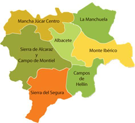 Grupo de Acción Local Sierra del Segura: Proyecto Semillas