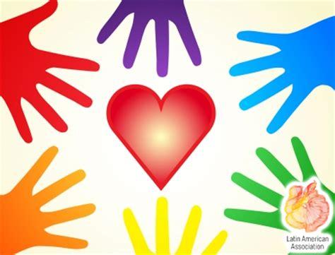 Grupo de Apoyo en Español para la Comunidad LGBT - Que ...
