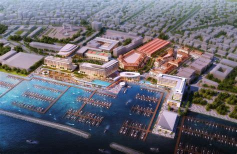 Grupo de casinos macaense investe 250 milhões em projecto ...