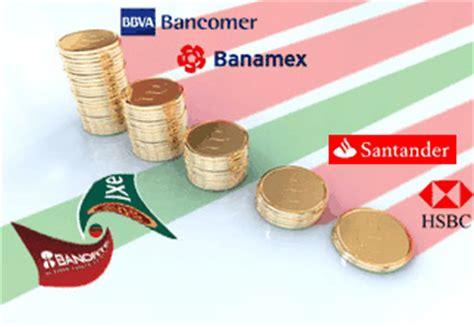 Grupo Financiero Banorte (GFNORTEO) - Rankia