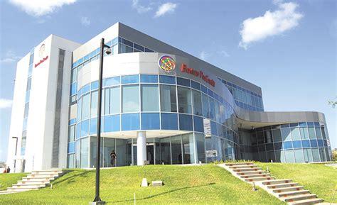 Grupo Pellas confirma la compra del Banco ProCredit
