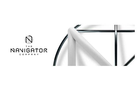 Grupo Portucel Soporcel é agora «The NAVIGATOR Company ...