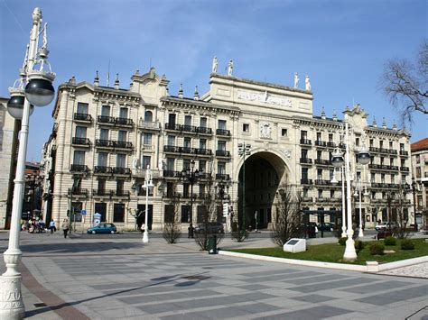 Grupo Santander - Wikipedia, la enciclopedia libre