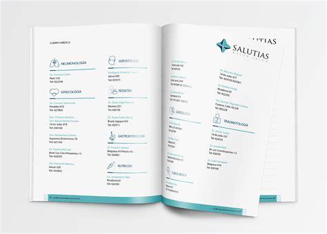 GRUPO SUAREZ | Estrategia y diseño de marcas | PUNTOSEIS