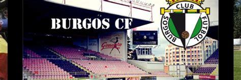 GS | Burgos CF (@GlobalS_Burgos) | Twitter