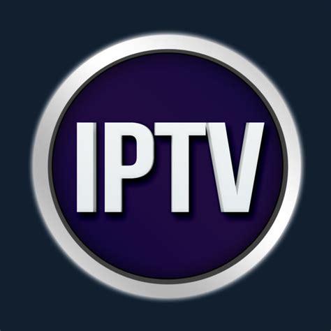 GSE SMART IPTV PRO For Windows 10/8/7/Xp/Vista & PC MAC ...