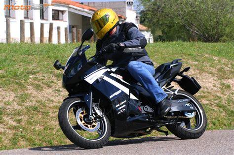Gt125r vs varadero 125. | Foro125   Foro de motos de 125 y ...