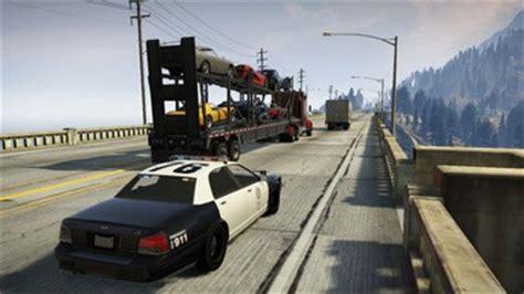 GTA 5 / GTA V : soluce missions Devin Weston