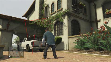 GTA 5 Mission 5   Complications Guide   GosuNoob.com Video ...