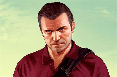 GTA 5 Movie: Hugh Jackman, Jamie Foxx and Jack Nicholson ...