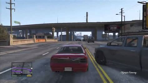 GTA 5 PC descarga - YouTube