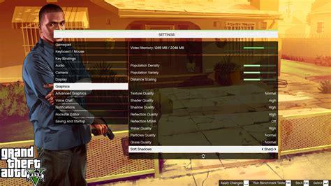 GTA 5 PC Port Impressions | PC Invasion