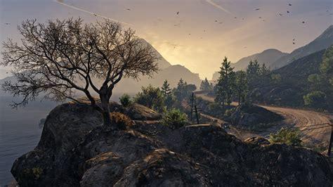 GTA 5: PC-Release verschoben, Systemanforderungen und 4K ...