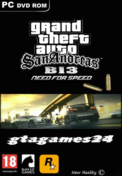 GTA Games Free Download   Latest All GTA Game Collection