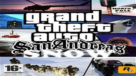 Gta San Andreas Download Pc Free Full Version Pc   ggettkarma