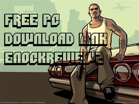 Gta San Andreas Download Pc Free Full Version Pc   nhloading