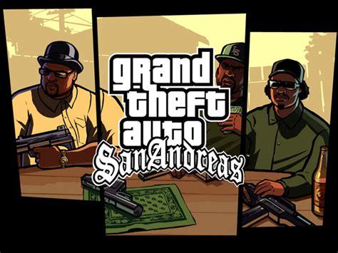 GTA San Andreas   Mortal Kombat   Фан сайт