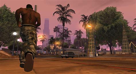 GTA San Andreas   + Online   Full   Español   MEGA ...