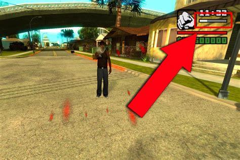 Gta San Andreas Online Pc Jugar Gratis   genesis pelicula ...